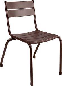 Girola stoel