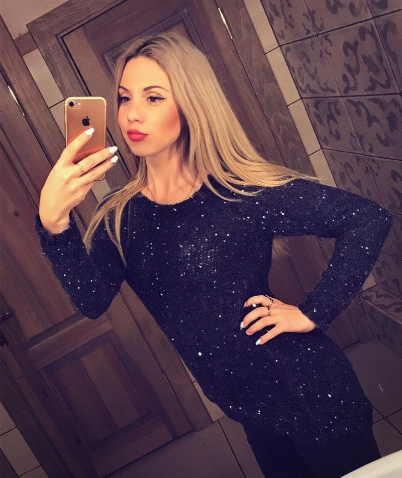 Automaquillaje online dating