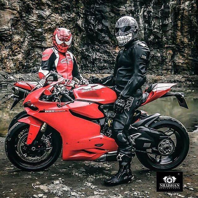 Follow us if you love Motorcycles! -------------------------------------- #motorcycle #motorbike #motor #motorcycles #bike #bikes #bikelife #ride #rideordie #ducati #yamaha #honda #sportbike #biker #instabike #suzuki #streetbike #kawasaki #bikersofinstagram #bikeporn #moto #ktm #twowheels #bikeswithoutlimits #sportbikelife #bmw #instamoto #motogp #vroom #instamotogallery