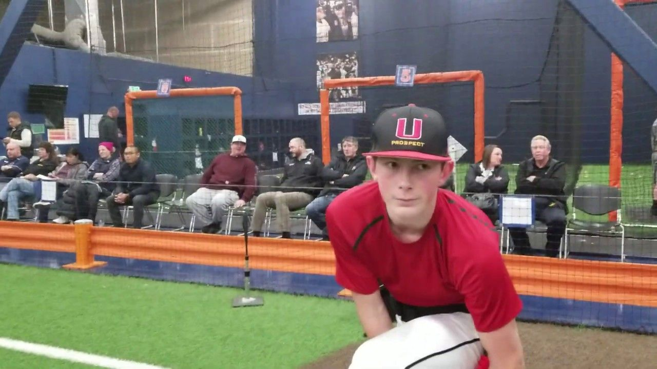 Mlb Pitching Lesson With Big League Pitcher Jim Parque What Is Baseball League Baseball Training