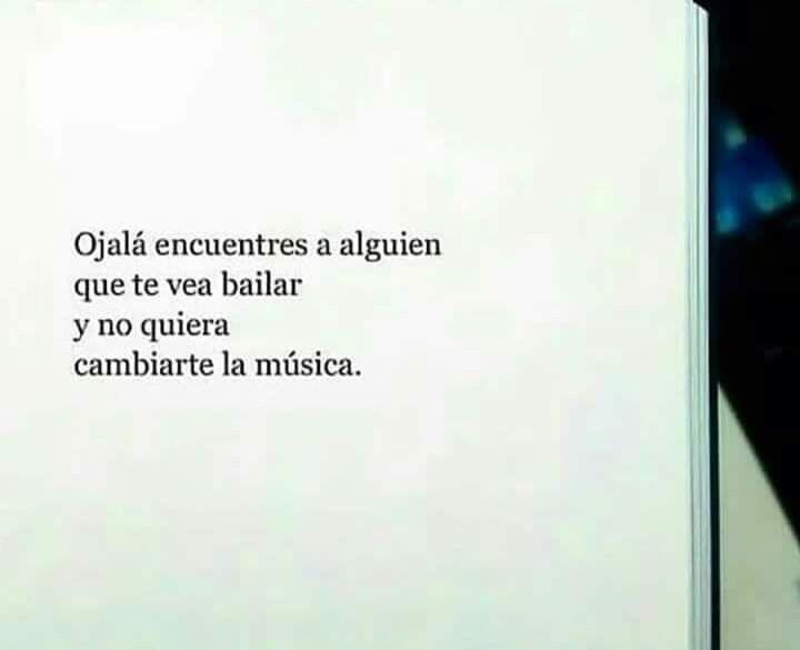 Pin De Angelica En El Amor Y Mis Demonios Frases Bonitas Frases Inspiradoras Mensajes Para Mejor Amigo