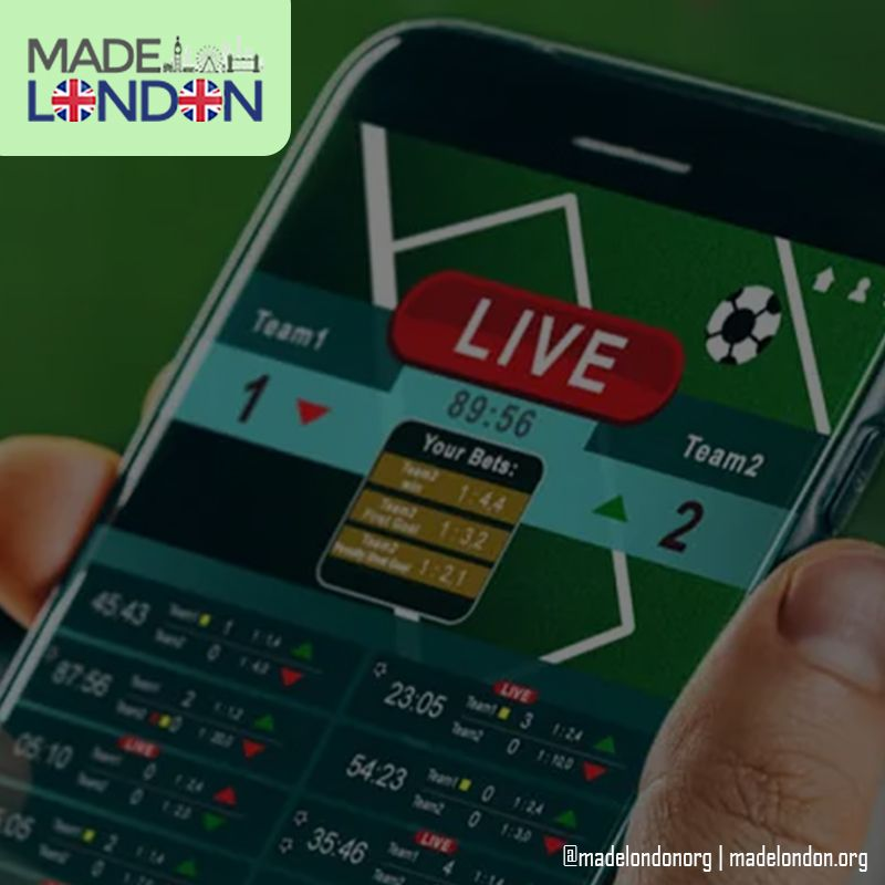 ① Non Gamstop Bookies Trusted Bookies Sites for UK Players