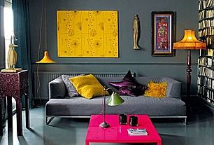 14++ Living room ideas zillow ppdb 2021