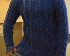 dcb475203b Resultado de imagem para blusa trico masculina
