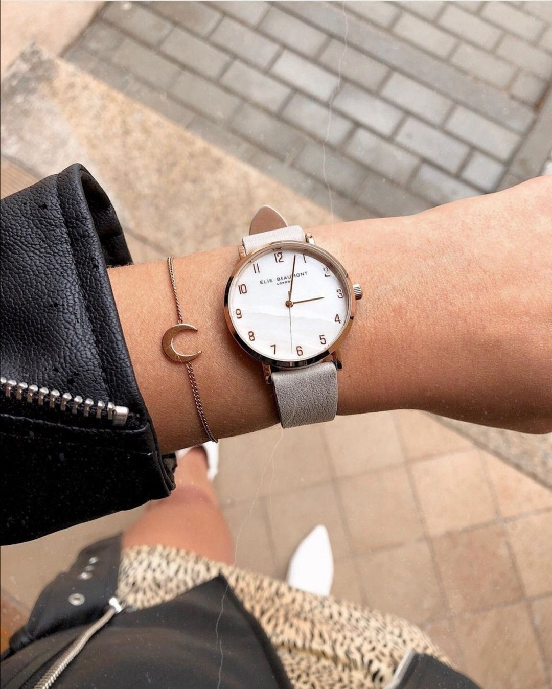 Pin by Chloe on lookbook Fashion watches, Online