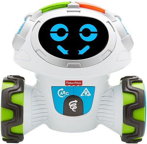 fisher price think learn teach n tag movi gifts for 5 year old boys