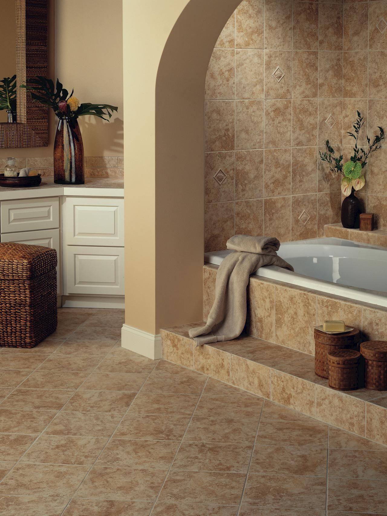 Why Homeowners Love Ceramic Tile Floor Tile Design Bathroom Tile Designs Latest Bathroom Tiles Design
