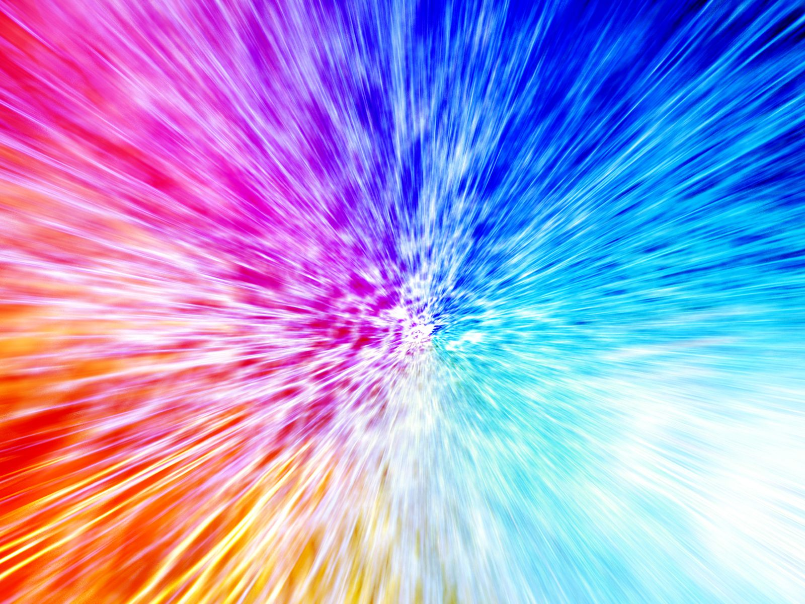 Cool Backgrounds Moving Wallpaper Abstract Abstract Wallpaper Colorful Wallpaper
