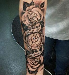 Wrist Tattoo Models Wrist Tattoo 2019 Wrist Tattoos For Men Wrist Tattoos For Guys Tattoos For Guys Forearm Tattoo Men