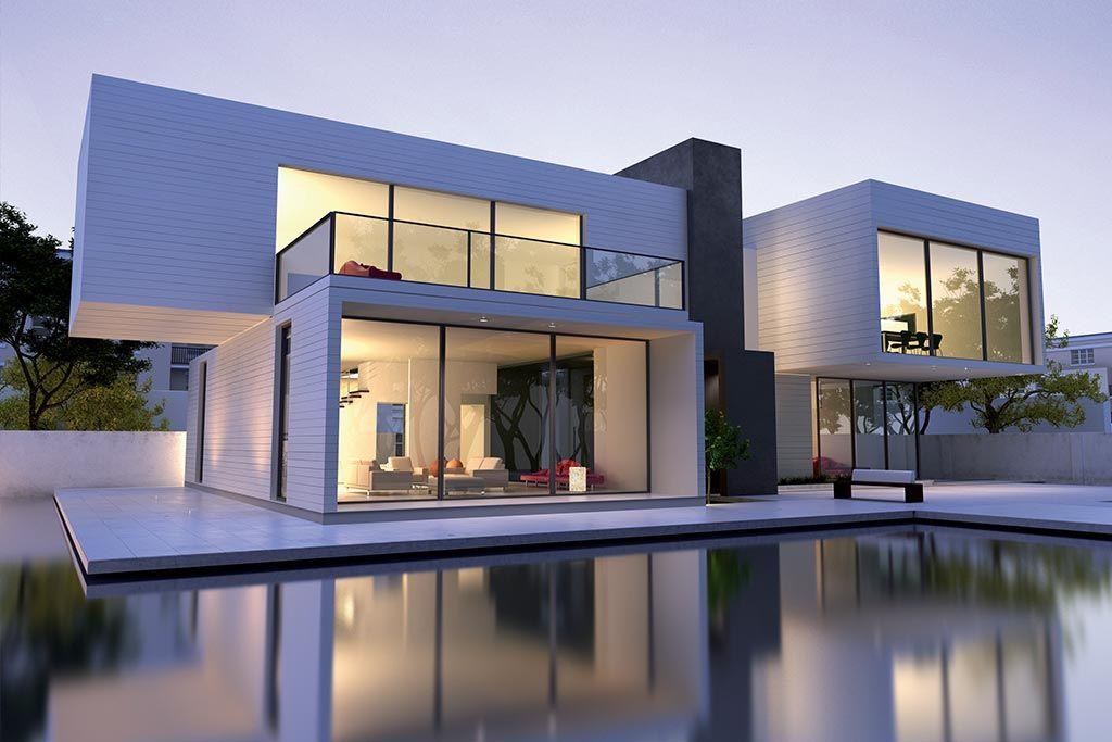 Construction | Architecture Bois Magazine - Maisons Bois - Construction - Architecture - Reportages - Suivi de chantier - Part 4