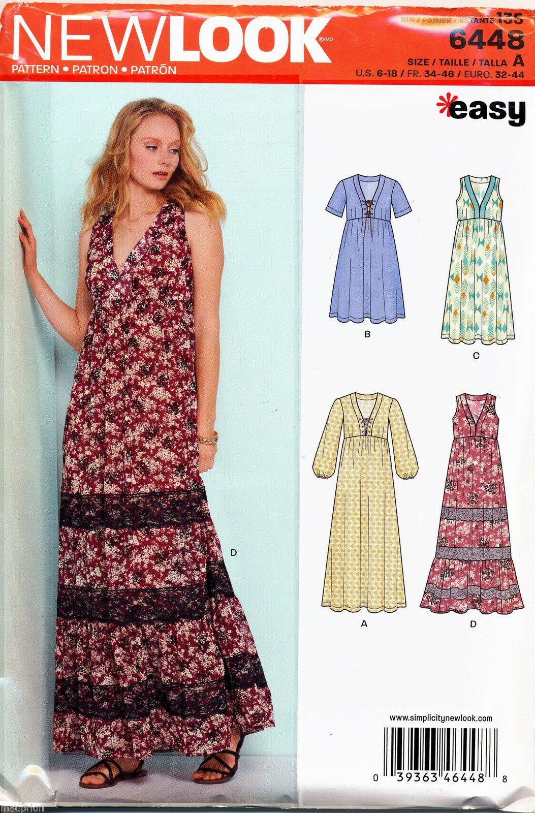zara patchwork dress ebay