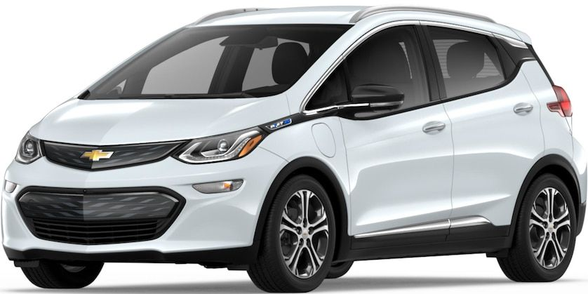Summit White Chevrolet Chevy Findnewroads Teamchevy Chevyelectric Chevyperformance Chevy Bolt All Electric Cars Electricity