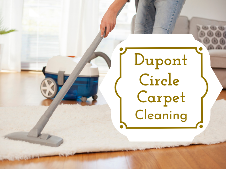 Pin by Dupont Circle Carpet Cleaning on Carpet Cleaning DC