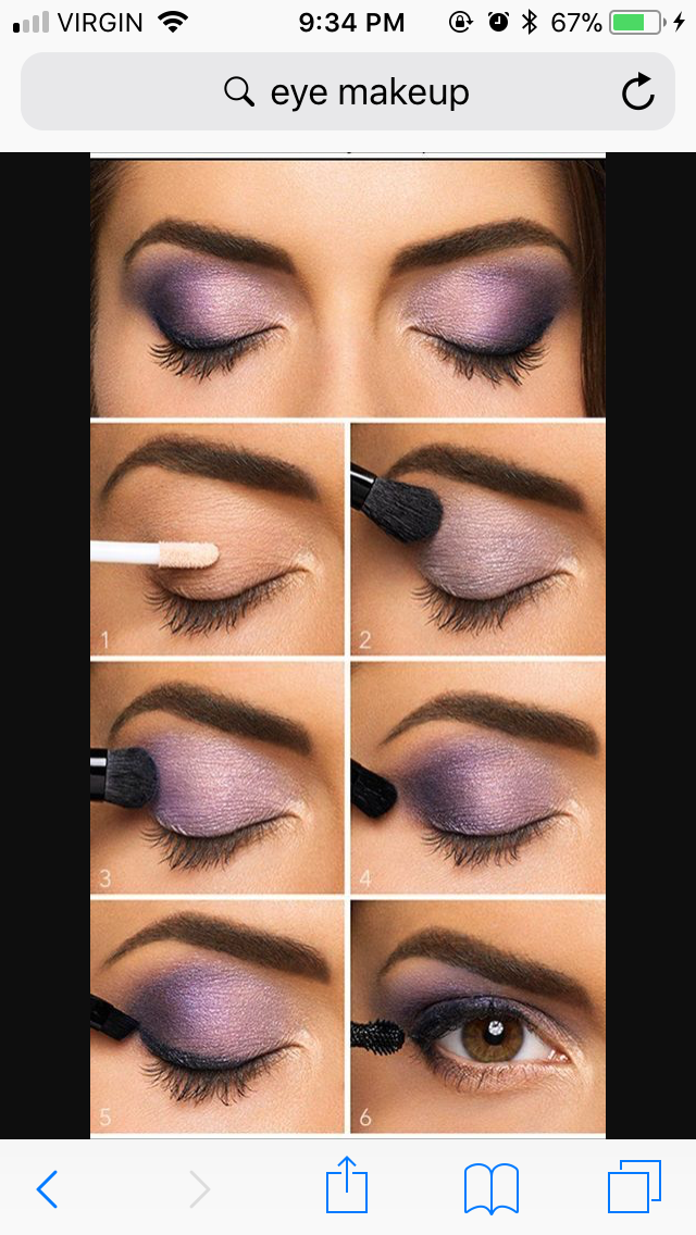 Pin By Sameera England On Tutorials In 2019