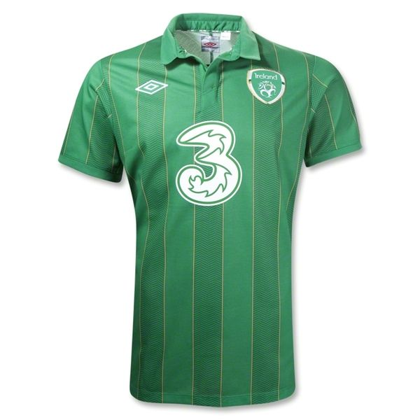 buy online d4cc4 d3574 purchase football club jersey,cheap jersey,china jerseys ...