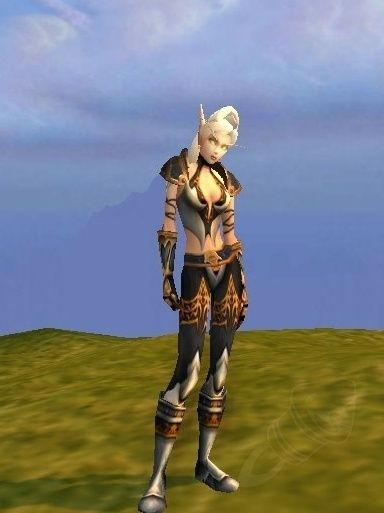 Imbued Plate (Recolor) - Transmog Set - World of Warcraft & Imbued Plate (Recolor) - Transmog Set - World of Warcraft ...