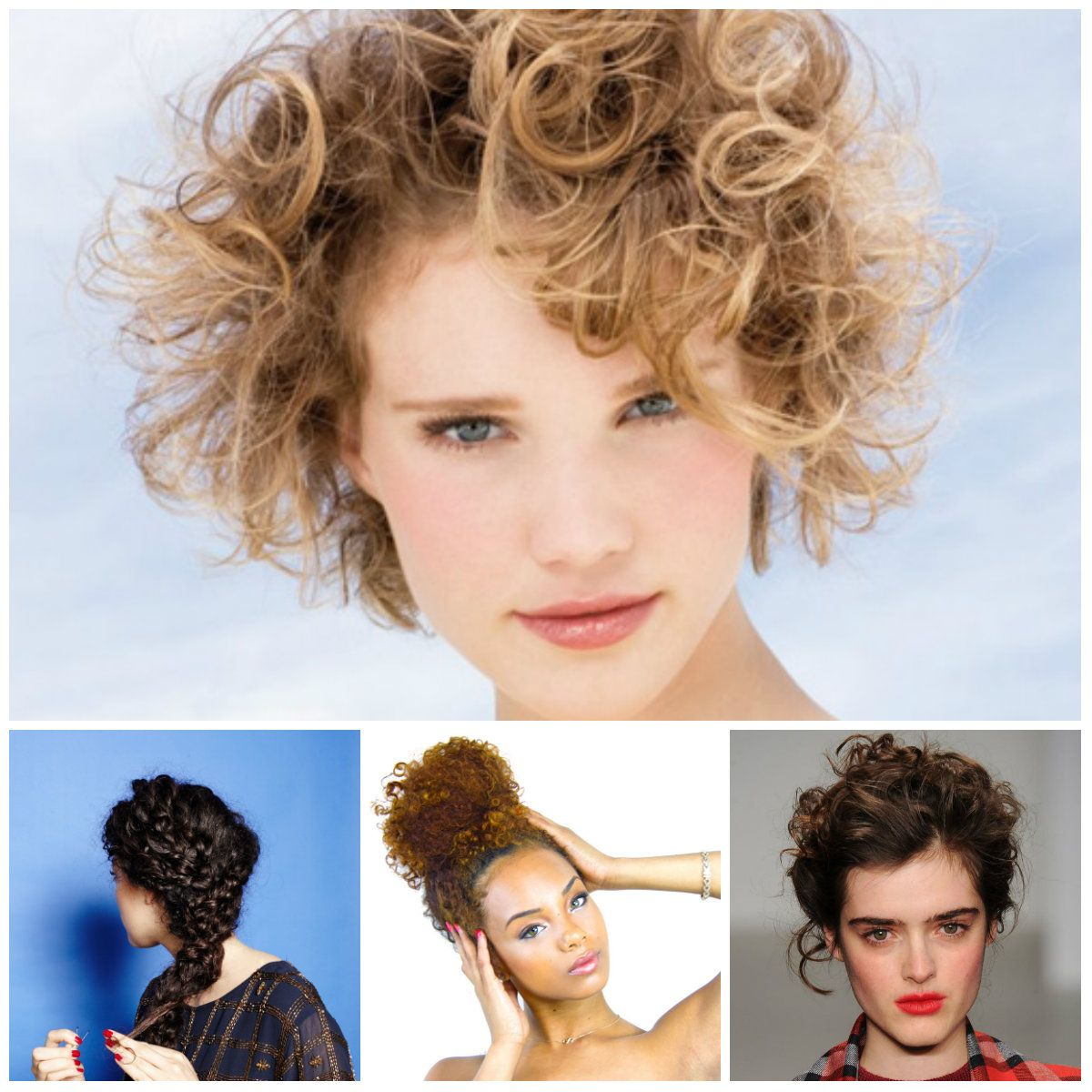 Pin on New Hairstyles 2018