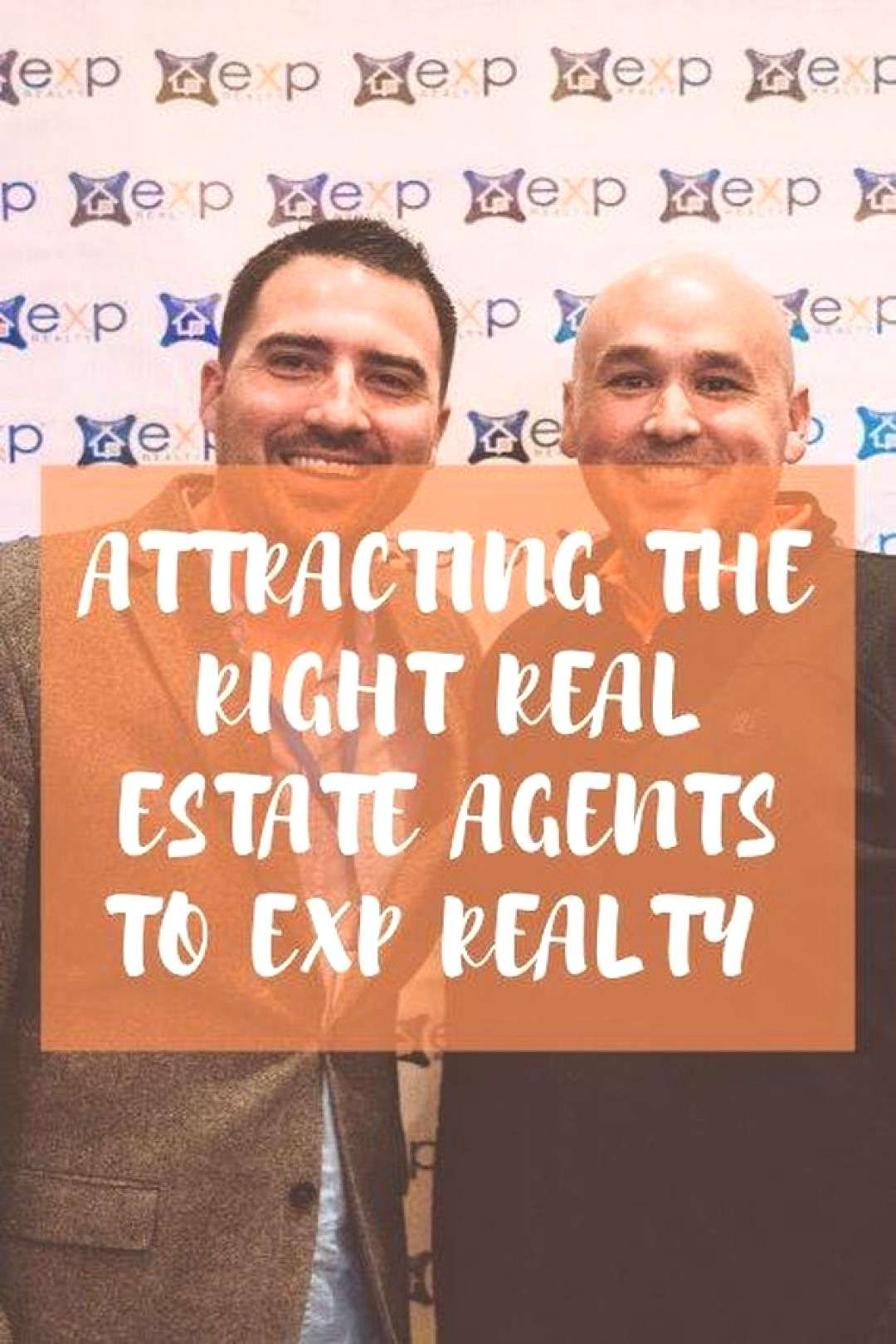 This episode originally aired on my weekly live show The TuesdayYou can find Real estate agen