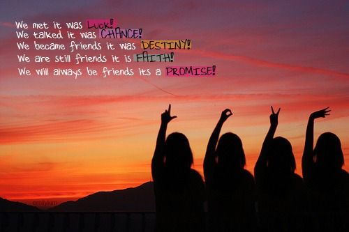Best Friend Quotes Tumblr Photo Photography Pictures