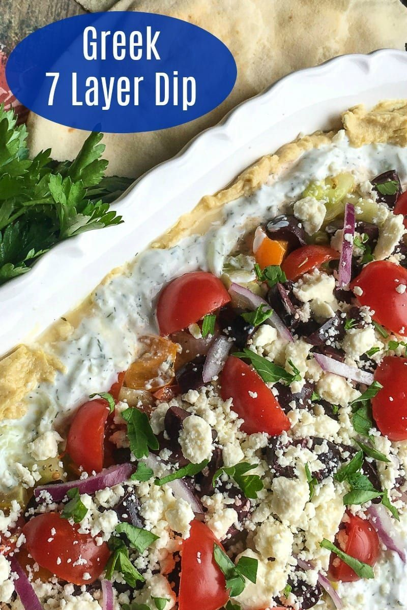 Greek 7 Layer Dip Recipe That Is Great for Parties #7layerdip Greek 7 Layer Dip Recipe That Is Great for Parties #7LayerDip #Recipe #GreekAppetizer #MediterraneanAppetizer #LayeredDip #PartyFood #7layerdip Greek 7 Layer Dip Recipe That Is Great for Parties #7layerdip Greek 7 Layer Dip Recipe That Is Great for Parties #7LayerDip #Recipe #GreekAppetizer #MediterraneanAppetizer #LayeredDip #PartyFood #7layerdip