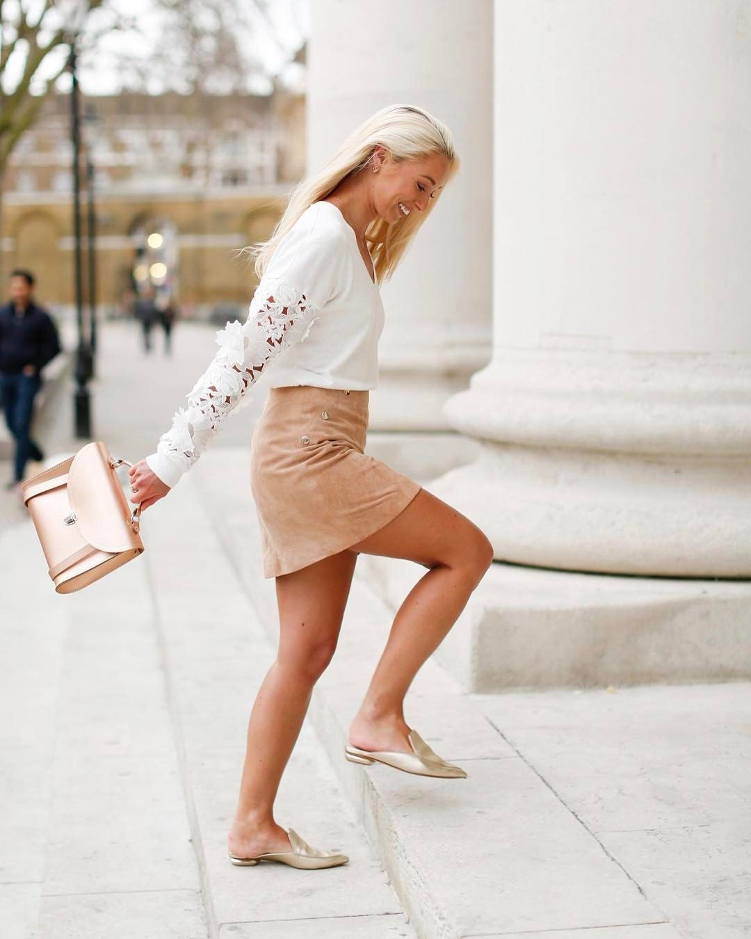 Pin by Emma Elizabeth Brown on Fashion Outfits in 2019 ...