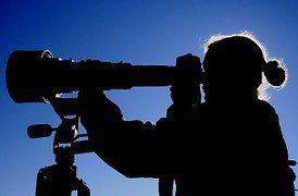 Kostenloses Foto: Kamera Objektiv, Linse, Nahaufnahme - Kostenloses Bild auf Pixabay - 458045