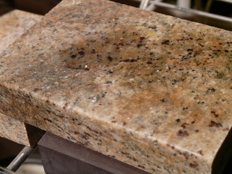 Restore The Pristine Beauty Of Marble Travertine Limestone All Other Natural Stones With Poultice Stain Removers How To Clean Granite Cleaning Treating Stains