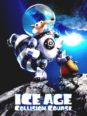 Free Bekijk Here Watch Ice Age Collision Course Online Flixmedia