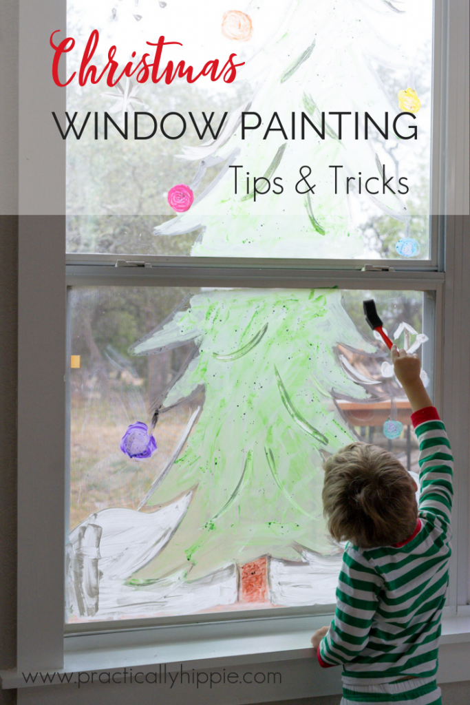 Window Painting For Kids Rooted Childhood Window Painting Painting For Kids Craft Activities For Kids