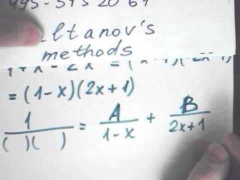 Демидович решение 10 задачи задачи математической физики примеры и решения