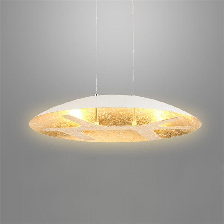 Ledペンダントライト 照明器具 リビング照明 天井照明 食卓照明 Led