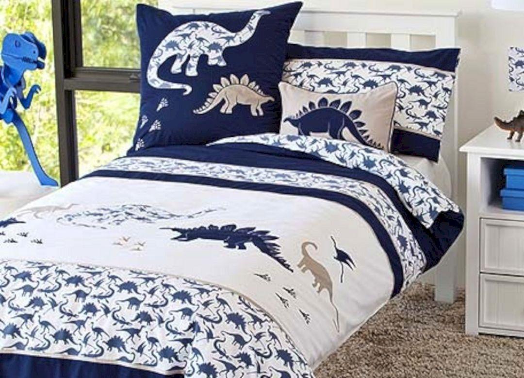 50+ Most Popular Dinosaur Bedroom Children Inspiration
