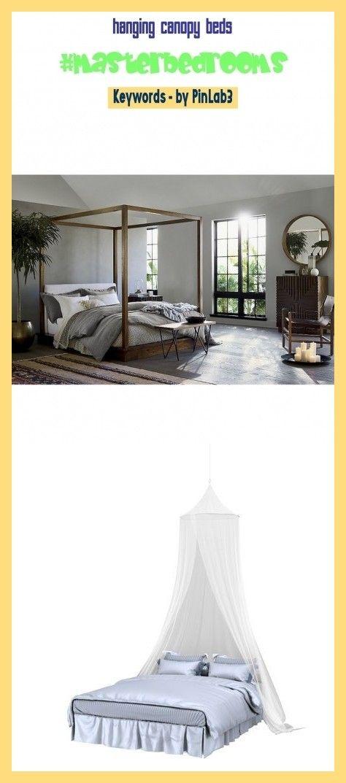 Room Lighting Design Software: Hanging Canopy Beds #hanging #canopy #hängende