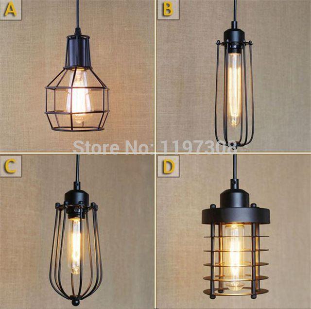 edison bulb pendant lighting. Hanging Edison Bulb Pendant - Google Search Lighting G