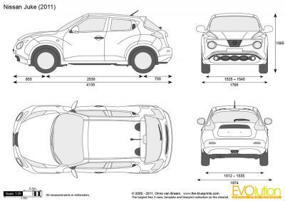 Nissan Juke 載具設計 Pinterest Nissan Juke Nissan And Cars