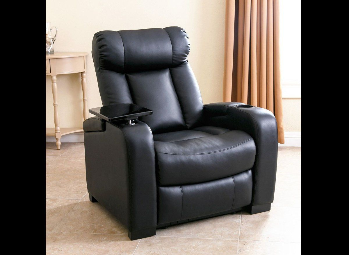 10 Things To Splurge On At Costco And Sam S Club Recliner