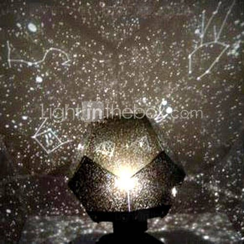 Star Projector Nightlight I WANT IIIIIT SO MUCH. had a look around and most of the ones that are like the one i want (this one) seem to be self assembly ect....