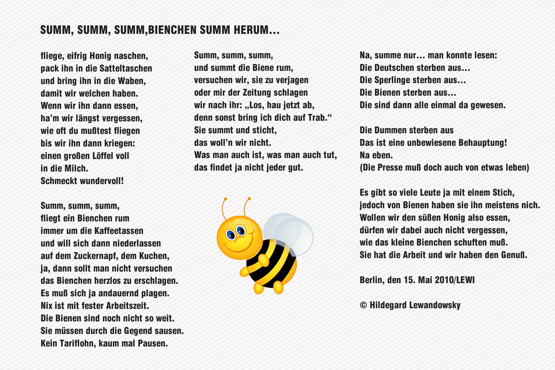 Gedicht Igel Google Suche Gedichte Gedichte Suche Und