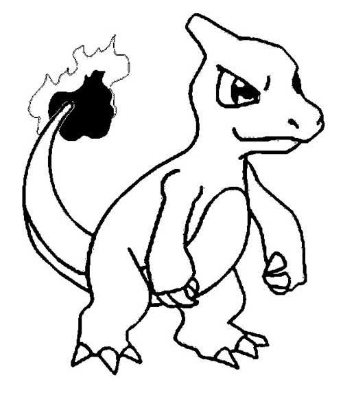 Criado Em 1995 O Personagem Pokemon E Um Dos Grandes Sucessos Dos