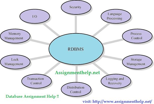 different types of database management system essay Comparing 3 types databases source  in reference to this essay document, three categories of database models have been  this database management system.
