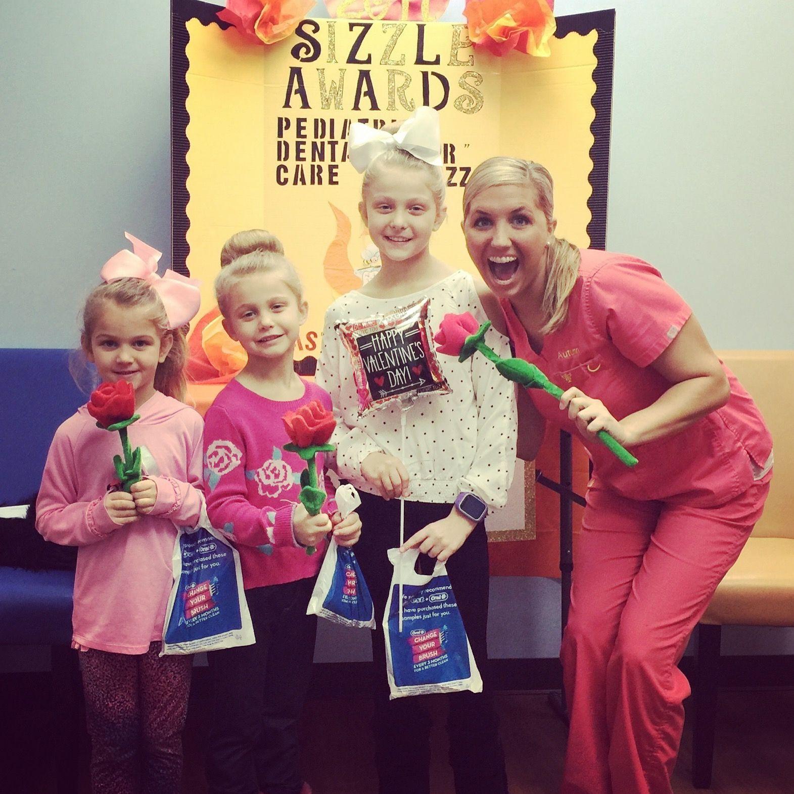 Franklin, TN Dental care, Pediatrics, Dental