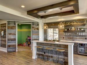 Manor Stone Basement Bars For Home Basement Furniture Basement