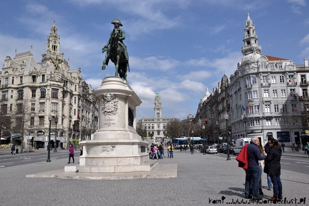 Pictures Of Porto Portugal A Gallery From The Stunning