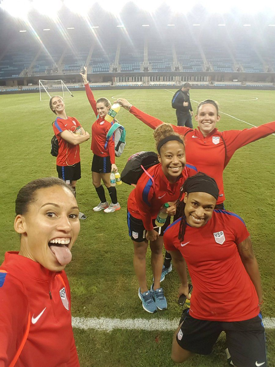 youngsters Womens soccer, Uswnt, Uswnt soccer