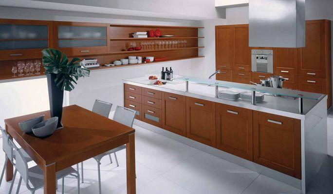 Kitchen Best Paint For Home Interior Modern Kitchen Chairs Discount ...