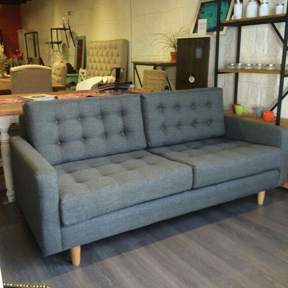 Best 25 tapiz para sillones ideas on pinterest como retapizar sillas tapisado de muebles and - Sillones para recibidores ...