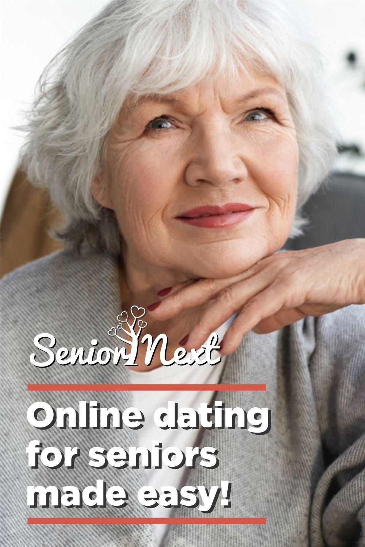 gypsy dating site