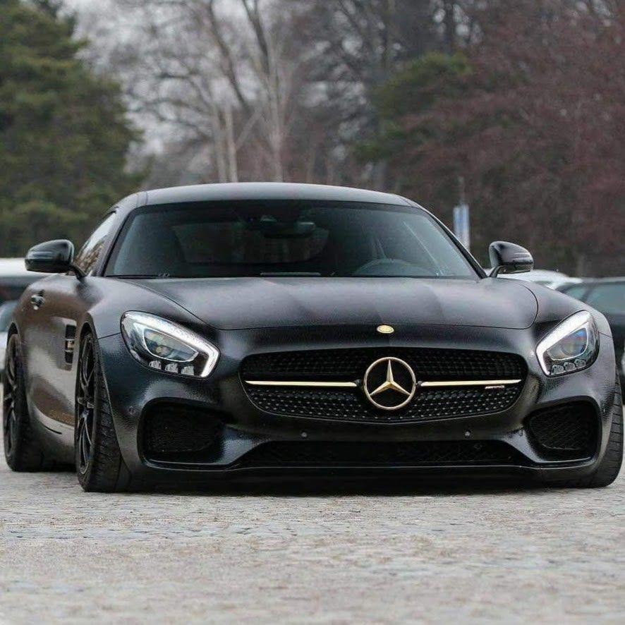 Amg Benz Sedan Cars Mercedes Benz Amg Gts Amg