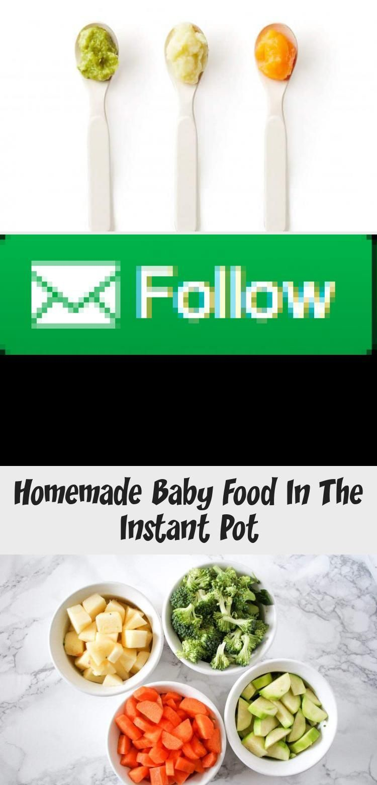 ultimate guide to cooking baby food in the instant pot. Creating stage 1, blends... - Govan Truswell - ultimate guide to cooking baby food in the instant pot. Creating stage 1, blends...        ultimate guide to cooking baby food in the instant pot. Creating stage 1, blends... - TenT Baby Store - #Baby #Blends #Cooking #Creating #Food    - #Baby #blends #Cooking #Creating #Food #Govan #Guide #Instant #Pot #stage #Truswell #Ultimate #babyfoodrecipesstage1