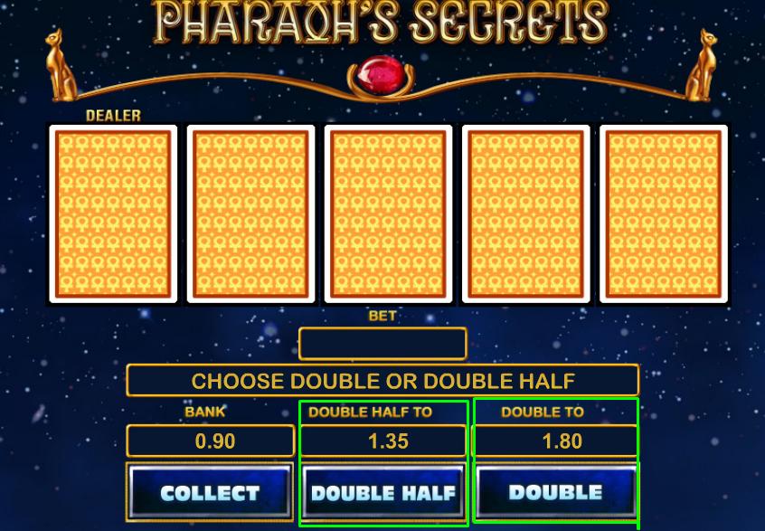 бесплатная онлайн игра с деньгами